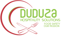 Duduza Hospitality Solutions